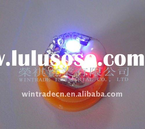 Bulid-in IC LED Light battery Operated