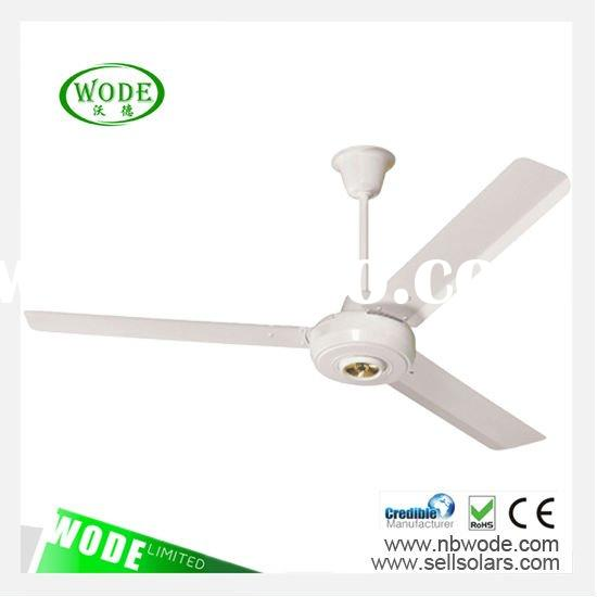 Buy Ceiling Fan :Buy Metal Fan;Ceiling Fan Price:Tunableness