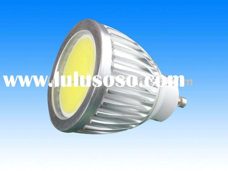 COB bulb COB led lamp LED module lamp tube MR16 E27 E14 Gu10 floodlight downlight bulb