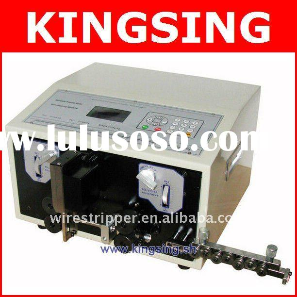 Cable Stripping Machine, Cable Stripping and Cutting Machine, Cable Stripper Machine, Cable Cutting