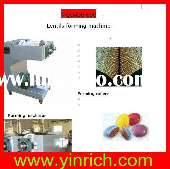 Candy machine/small candy making machine