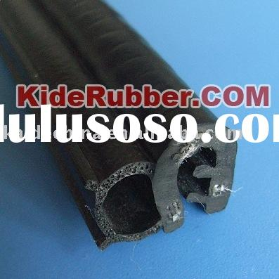 Car Weather Strips/Auto Seals/ Rubber Auto Seal Strips