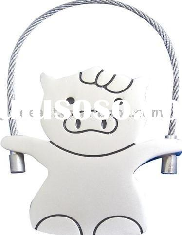 Cartoon Pig usb flash drive,cartoon pig U disk,usb flash drive
