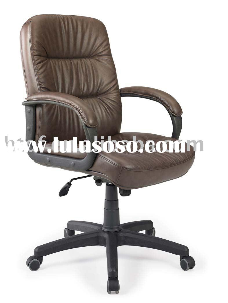 Office Chair Cheap Office Chair Cheap Manufacturers In Page 1