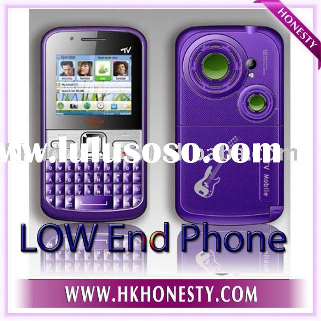 Cheap cell phone,Q5 hot selling telefono,TV keyboard mobile phone.