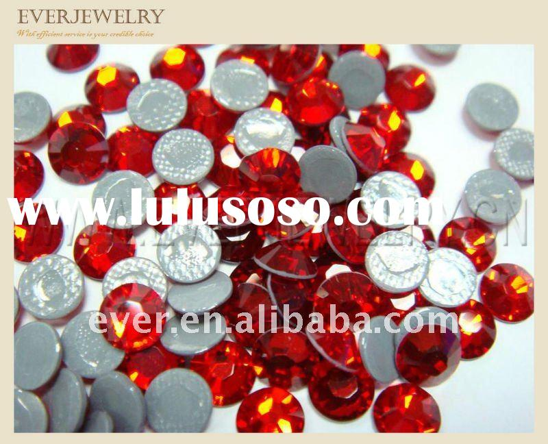 Chinese hot fix crystal Rhinestones,hot fix crystal rhinestone,hot fix crystal octagon,hot fix cryst