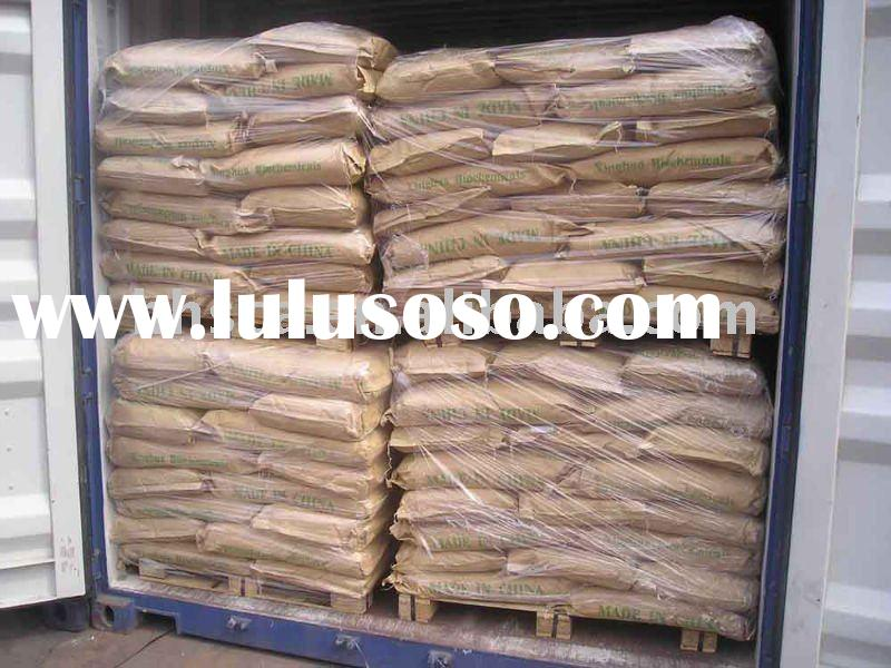 Citric acid anhydrous, USP, Food grade