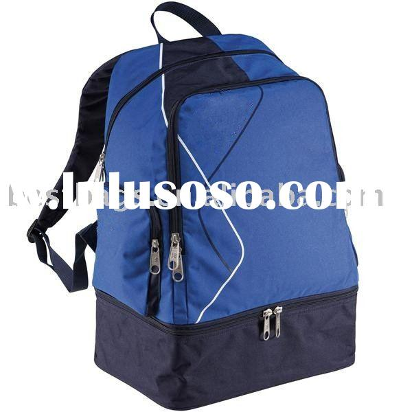 Club Team ball bag\Soccer kit\Club ball sack\Soccer ball bags\Sport soccer bag