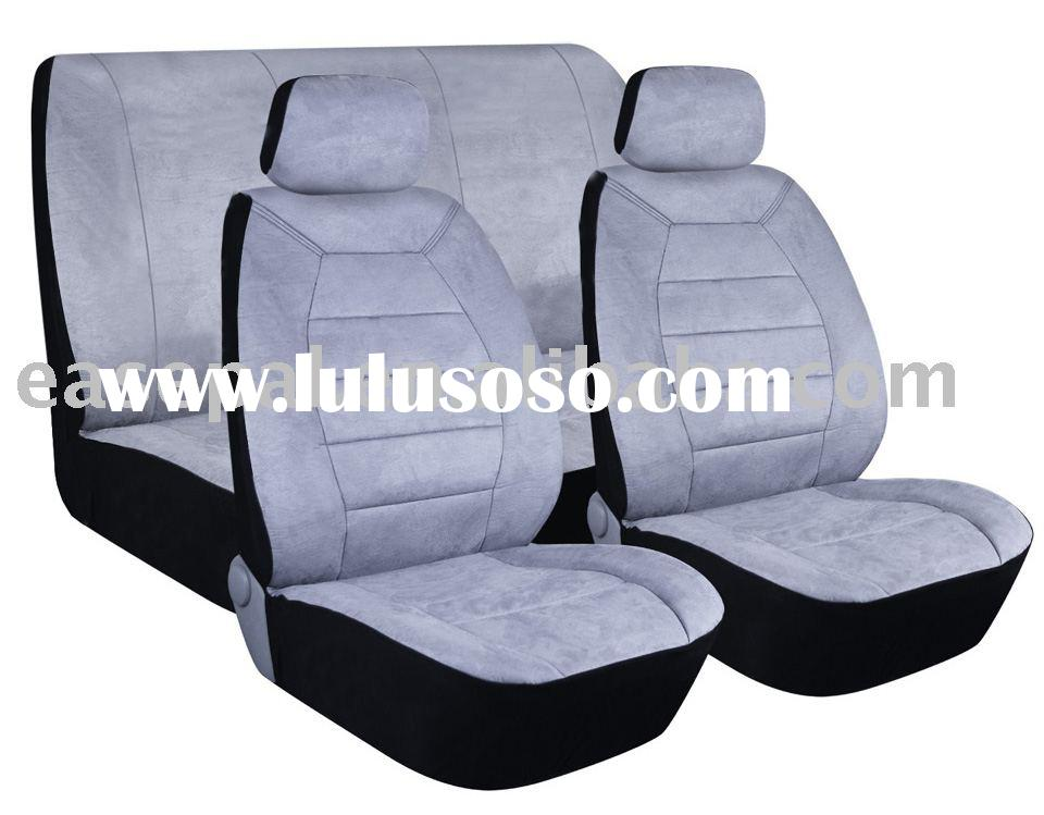 suede seat cover suede seat cover manufacturers in page 1. Black Bedroom Furniture Sets. Home Design Ideas