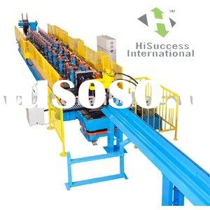 Corrugated Sheet Roll Forming Machine/Steel roll forming machine