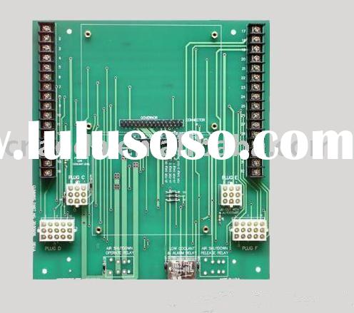 Cummins Control Panel 3030256 /dc motor speed controller/ac motor speed controller