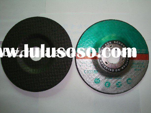 Cutting Wheel,grinding wheel, abrasive disc