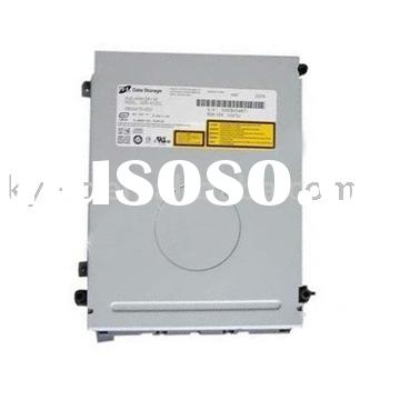 DVD ROM Drive GDR 3120 L for Xbox360