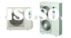 Daikin split DC inverter air conditioner