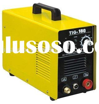 Dc Inverter Welding Machine(TIG160-TIG250)