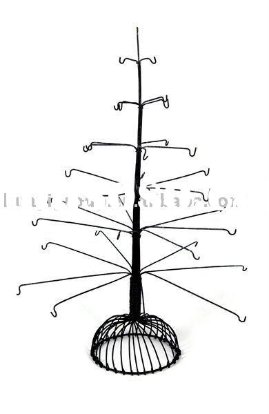 wire christmas tree wire christmas tree manufacturers in. Black Bedroom Furniture Sets. Home Design Ideas