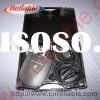 Diagnostic system kits for Honda(HDS), hds, car diagnostic honda, honda hds