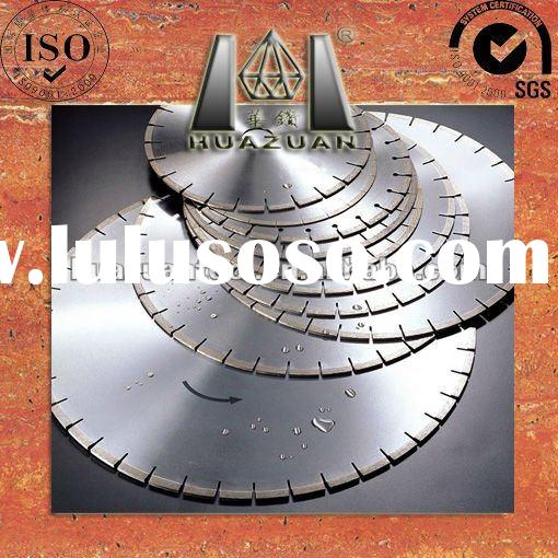 Diamond Cutting Disc/Circular Saw Blade/Cutting Blade
