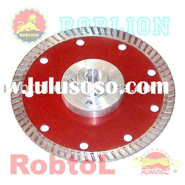 Diamond Grinding Cup Wheel (For Glass Grinding, Grinding Wheel, Resin Polishing Wheel)