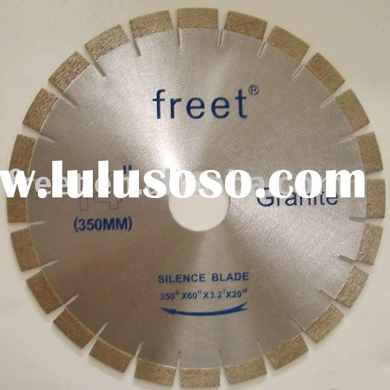 "Diamond Tools,14"" Granite Blades,Cutting Discs,diamond disks"