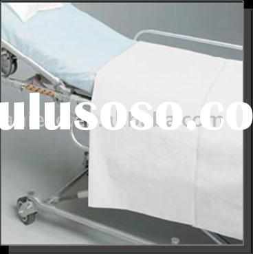 Disposable Nonwoven Bed Sheets,Nonwven Bed Cover,Rolls