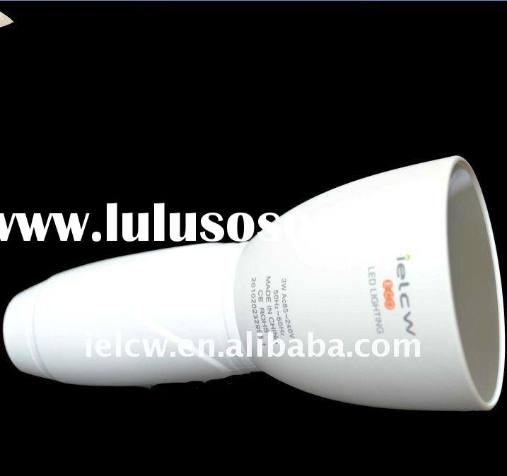 E27/plug base LED Rechargeable bulb/flashlight,led torch ,led light,led CE/PSE approval