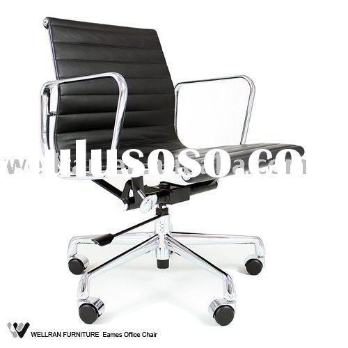 Eames Office Chair, Eames Office Chair Manufacturers In