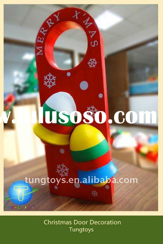 style christmas door decorations, style christmas door decorations
