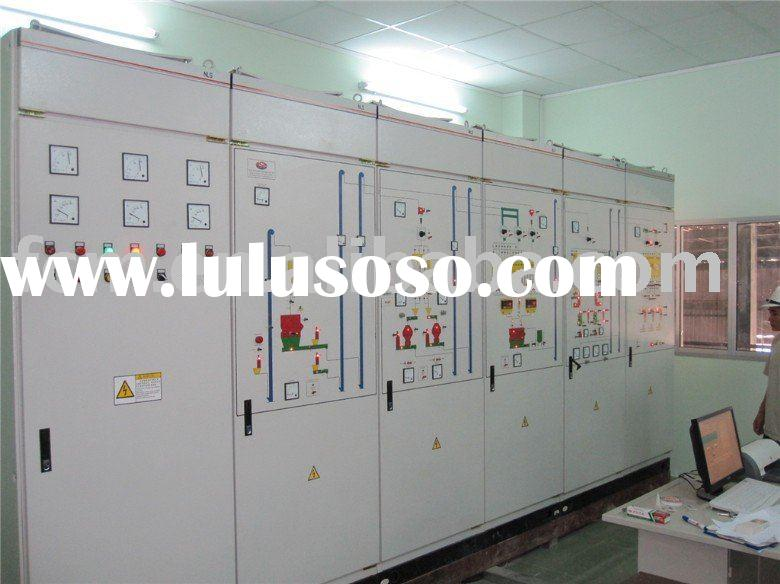 Abb Low Voltage Motor Control Center Abb Low Voltage
