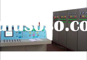 Electrical control box Electric Control Cabinet control panel