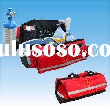 Emergency Survival kits/Industrial first aid kits/Fundraiser First aid kits