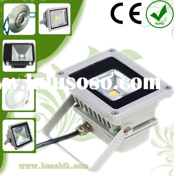 Energy Saving LED Outdoor Light With CE Approved