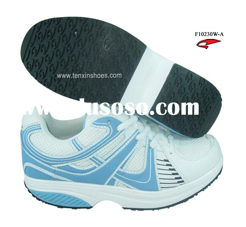 F10230W-A Health shoes for men and women
