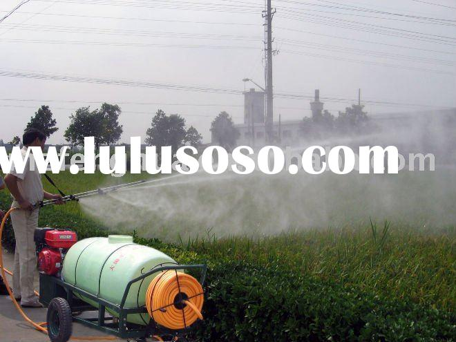 FH-A Agricultural Equipment Garden Sprayer Capacity 300L with Petrol Sprayer Machine for Pest Contro