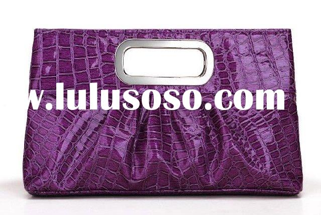 Fashion Evening bags & Handbags, latest trends and affordable prices /clutch evening bag