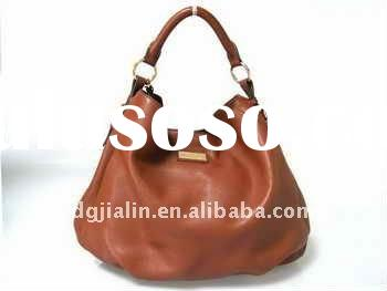 Fashion PU Leather Handbag For Ladies