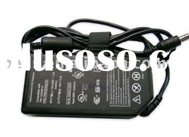 For 16V 3.5A 65W IBM Thinkpad Laptop AC Adapter
