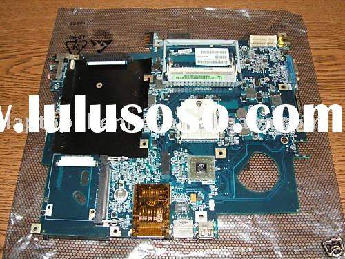 For Acer Aspire 3100, 5100, 5110 HCW51 L02 Motherboard