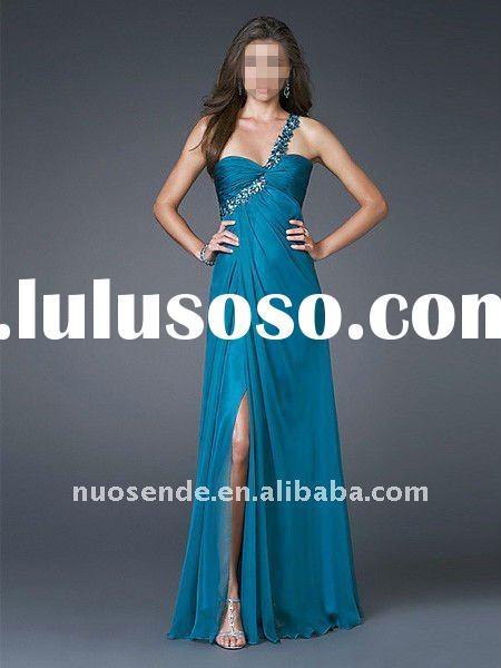 Free Shipping Best Evening Wear Dresses In Bangalore Best Fancy Dress For Mexican Evening Best Hair