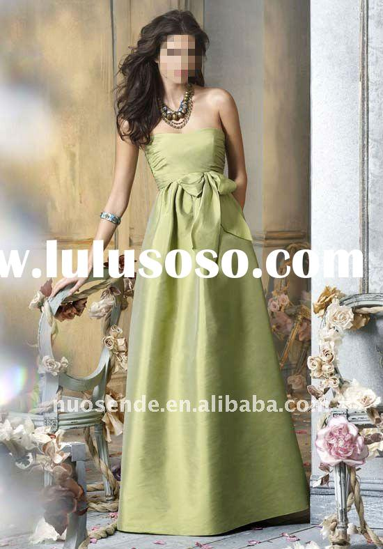 Free Shipping Dilards Maternity Evening Dress Dinner And Evening Gown In Nigeria Dinner Dress And Ev