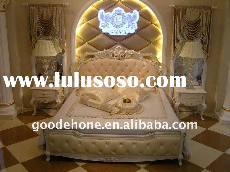 French Style Bedroom Sets