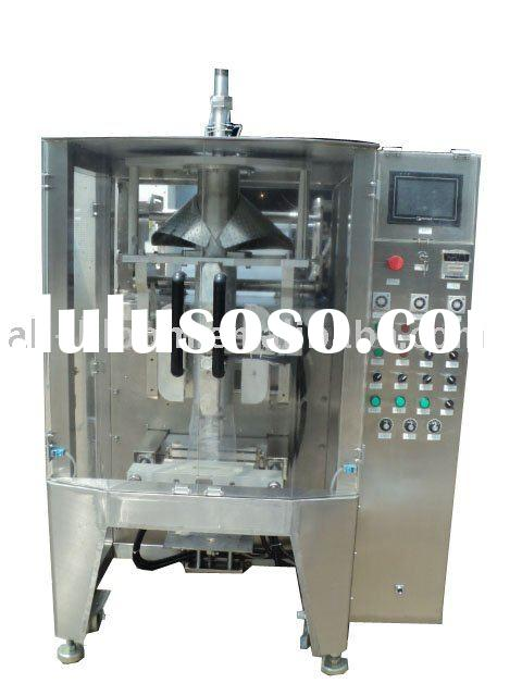 Full Automatic Packing machine PE bag
