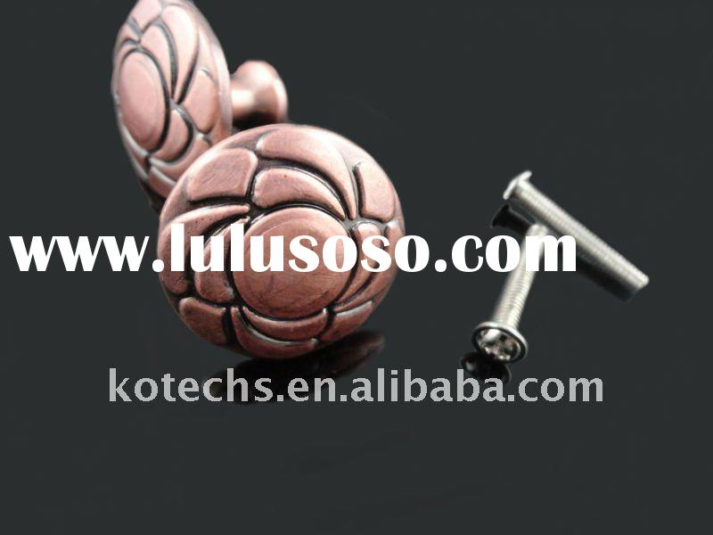 Furniture Hardware,Furniture Handle