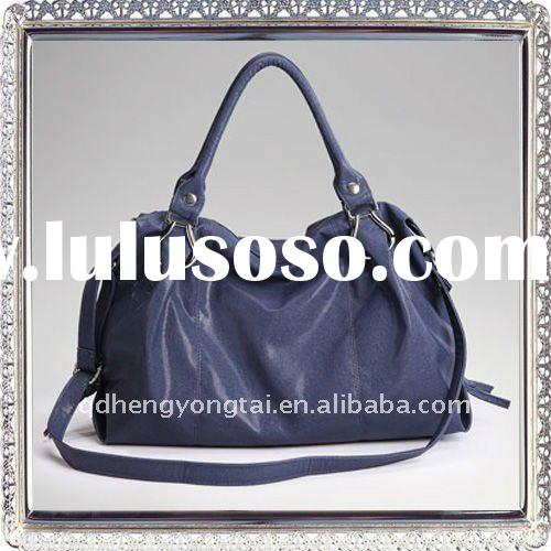 Genuine Leather handbags women bags leather