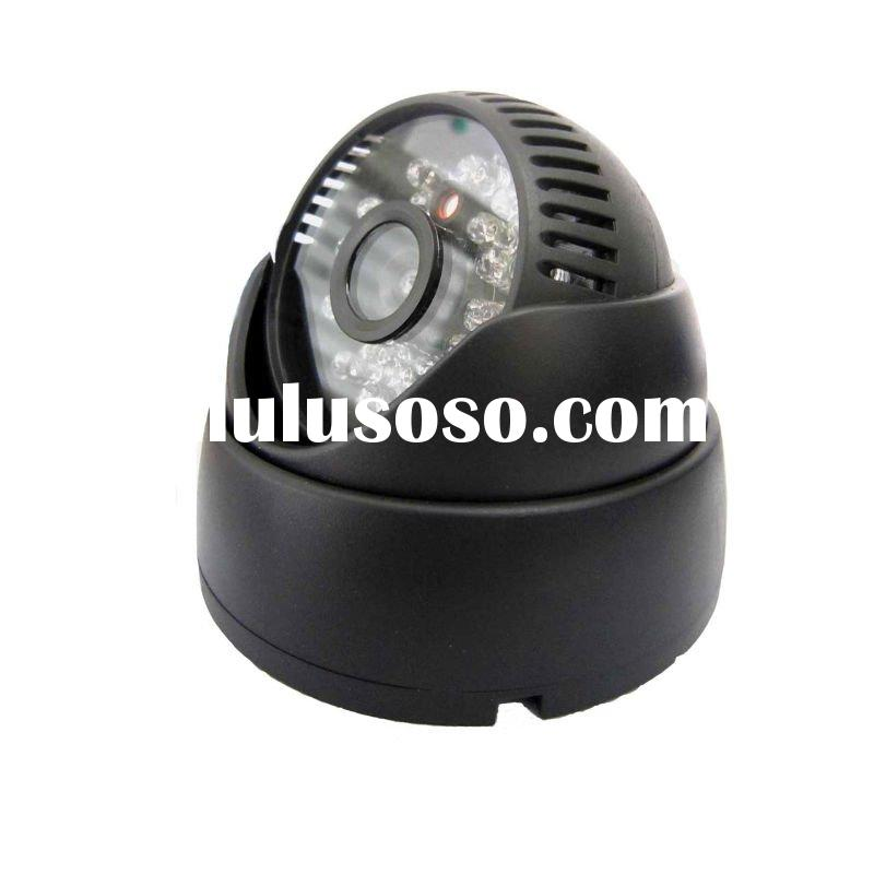 HD Infrared High Speed 120 degree full swing digital cameras photos/cmos camera sensors/cmos video c