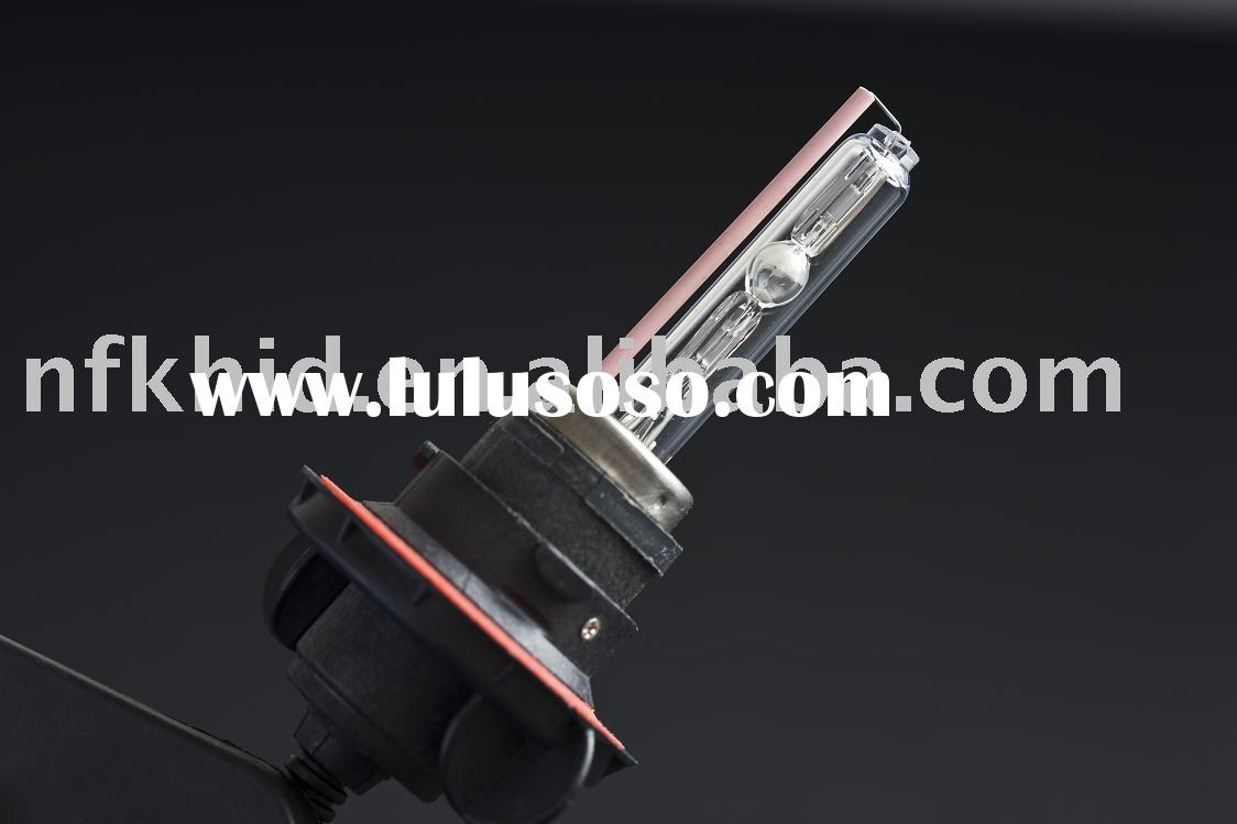 HID Conversion Kit H13 Bulb HID Xenon Lamp