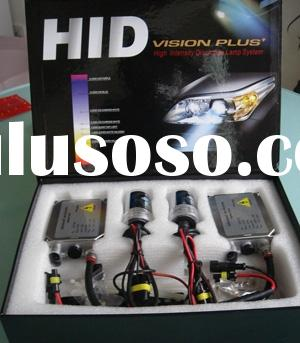 HID kit,hid lamp, xenon kit