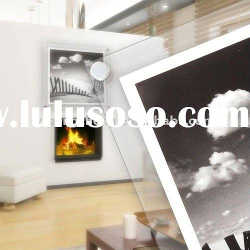 HOT! eco-friendly and durable 16x20 picture frames