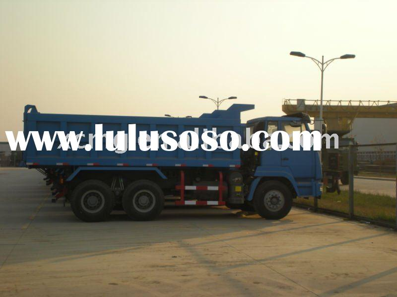 HOWO HEAVY TRUCKS, HOWO CAMIONS, HOWO COMMERCIAL VEHICLES,CONSTRUCTION MACHINERY,SPARE PARTS