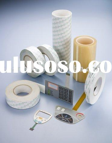 Heat-Resistant Double Sided Tape